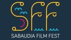 sabaudia film fest