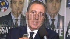Benedetto Assaiante