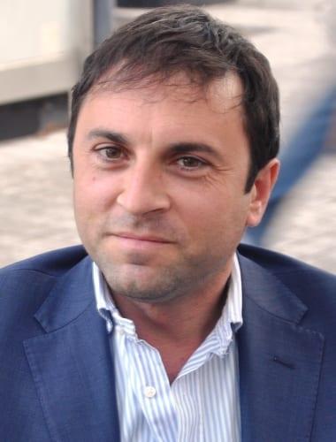 Giovanni Valerio