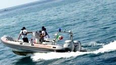 Guardia-costiera-gommone