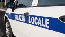Polizia_Locale_auto(2)