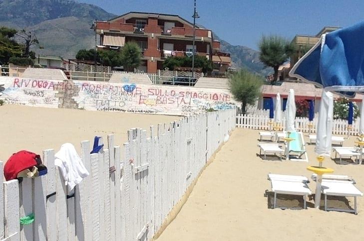 Spiaggione 9