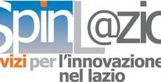 SpinLazio-logo-jpg2-300x118