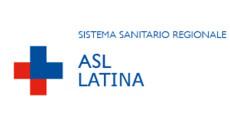 asl-latina