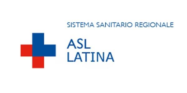 Sostanze pericolose nella preparazione di medicinali: a Latina il seminario 'Reach farmaceutica' - h24 notizie