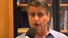 Caduta la giunta a Itri, parlano l'ex Sindaco e l'ex consigliere Petrillo