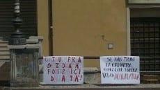 cartelloni-formia-5