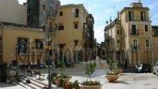 castellone
