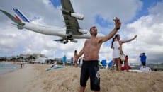 foto-ricordo-con-aereo