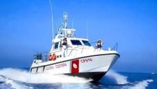 guardia-costiera-gaeta-MV2