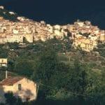 III edizione del Premio Nazionale Letteratura Italiana Contemporanea a Roccagorga