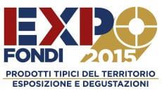 70x100 Fondi EXPO 2015