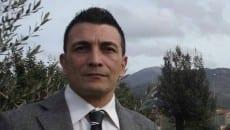 *Il coordinatore locale, Antonio Fiore*