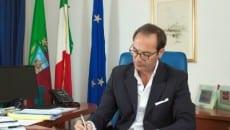 Francescantonio Faiola