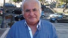 Paolo Ciorra