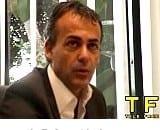 Nicola Di Sarno - foto telefree.it -