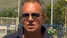 Franco Spinosa