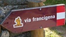 Via-Francigena-sign