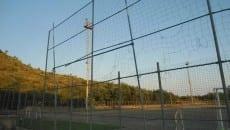 campo calcio castellonorato_h24notizie