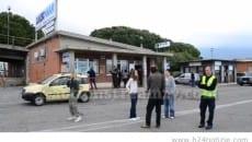 Biglietteria Laziomar a Formia