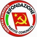 """Atti del Comune e trasparenza, Rifondazione Formia: """"Sui lavori pubblici poche polemiche e più fatti"""""""
