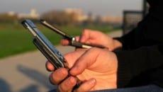 telefono cellulare-2