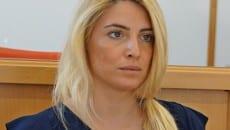 Giorgia Salemme