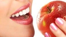 Mangiare-mela