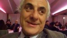Giuseppe Nocca
