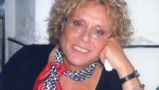 Ersilia Vitiello