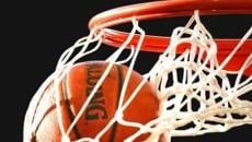basket_torneo-1