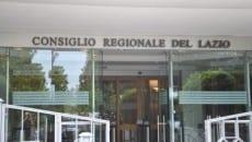 regione-lazio-400x267