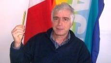 Riccardo Agresti