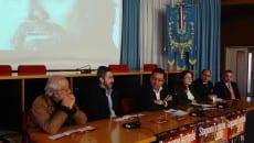 Conferenza Rassegna Teatrale
