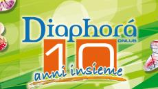 DIAPHORA