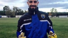 Daniel Leone Calcio