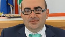 Claudio Spagnardi