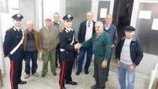 carabinieri-Centro-Anziani-Santoro-Priverno
