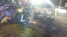 incidente-mortale-latina-novembre2014-h24notizie