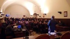 presentazione gerardo stefanelli 28 novembre 2015 (11)