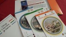 progetto_comunicazione turistica ser.af - seral