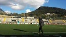 Formia Calcio