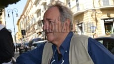 Giulio Morgia