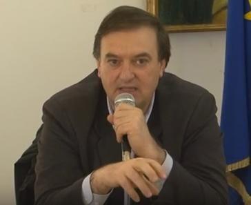 Vincenzo Treglia