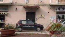carabinieri-minturno