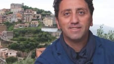 Claudio Sperduti