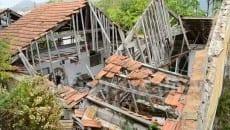 Complesso monumentale Sant'Angelo in Planciano a Gaeta, una condanna per danno erariale