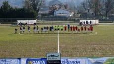 Calcio Sezze