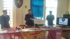 Polizia Aprilia1