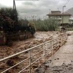 Sicurezza del Rio Pontone, bocciata la richiesta di finanziamento da oltre 2 milioni